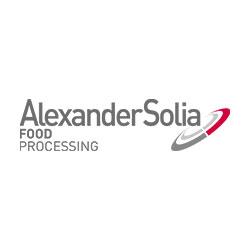 alexandersolia