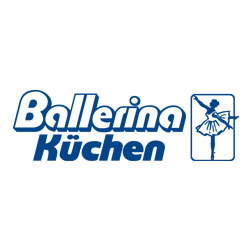 ballerina-kuechen