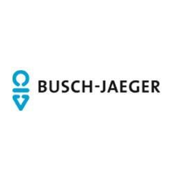 buschjaeger
