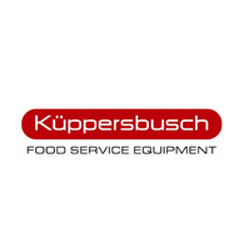 kueppersbusch