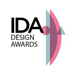 ida-design-award