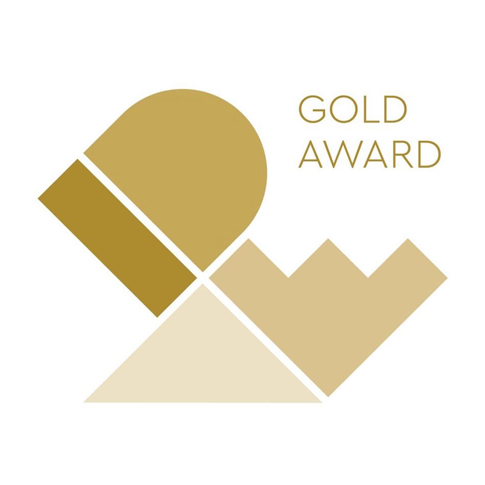 idea-award-gold02