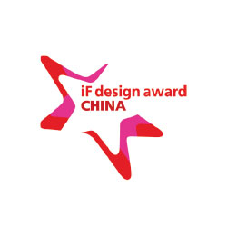 if-design-award-china