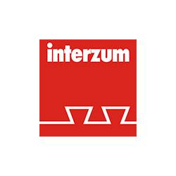 interzum