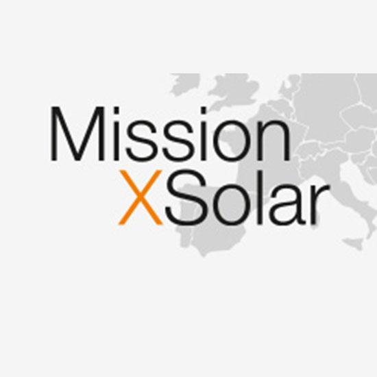 mission-xsolar