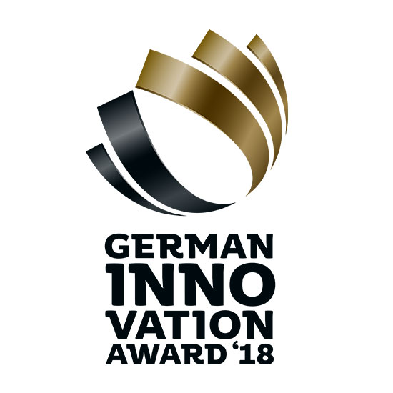 kurzkurzdesign_steinel_gernaminnovationaward_2018_logo